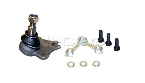 VW Suspension Ball Joint (Corrado Passat Jetta Golf) - Rein 1H0407365