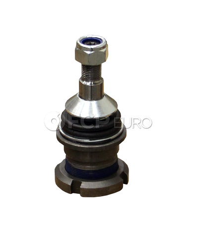 Mercedes Suspension Ball Joint Front Lower (ML500 R350 GL450 R320) - Rein 1643300935