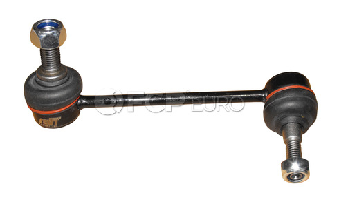 Mercedes Sway Bar Link - Rein 1403201189
