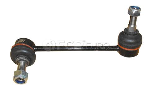 Mercedes Sway Bar Link - Rein 1403201289