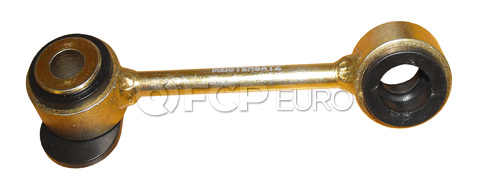 Mercedes Suspension Stabilizer Bar Link Front Left (E300 E320 E420 E430) - Rein 2103203689