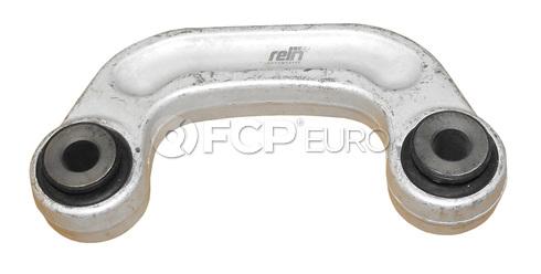 Audi Suspension Stabilizer Bar Link Front (A6 A6 Quattro S6 S8) - Rein 4E0411317E