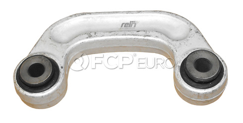 Audi Stabilizer Bar Link - Rein 4E0411317E
