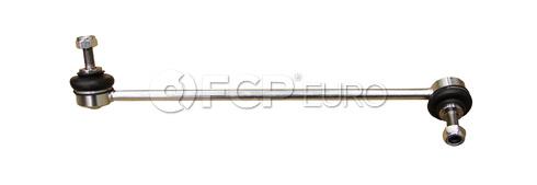 BMW Suspension Stabilizer Bar Link (320i 335i 428i) - Rein 31306792212