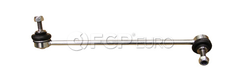 BMW Sway Bar Link - Rein 31306792212