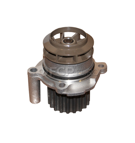 Audi VW Engine Water Pump (A3 Beetle Jetta) - Rein 03L121011G