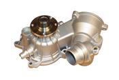 BMW Engine Water Pump - Rein 11517524551
