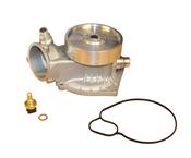 BMW Water Pump - Rein 11517548263