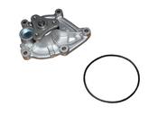 Mini Engine Water Pump (Cooper Cooper Paceman Cooper Countryman) - Rein 11517648827