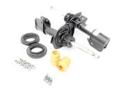 Mercedes W204 4Matic Strut Assembly Kit - Sachs 2043201330KT