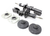 Volvo Strut Assembly Kit - OEM 509666