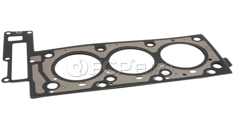 Mercedes Cylinder Head Gasket - Genuine Mercedes 2720161320