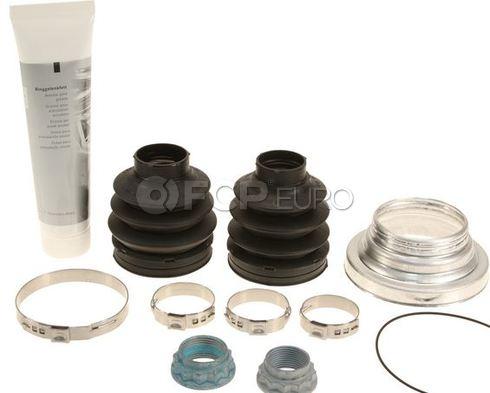 Mercedes CV Joint Boot Kit - Genuine Mercedes 0003570091