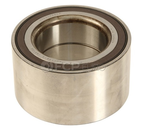 Mercedes Wheel Bearing - Genuine Mercedes 2219810406