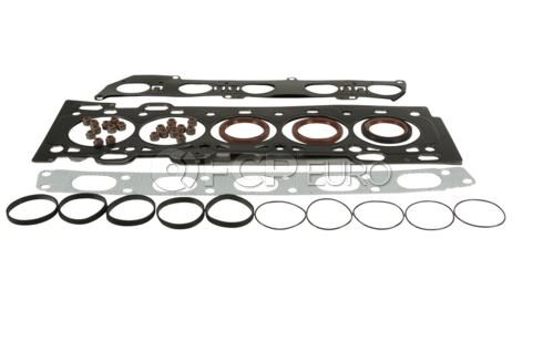 Volvo Cylinder Head Gasket Set (C30 S40 V50 C70) - Elwis 31251501