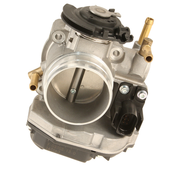 Audi VW Throttle Body - VDO 06A133064H