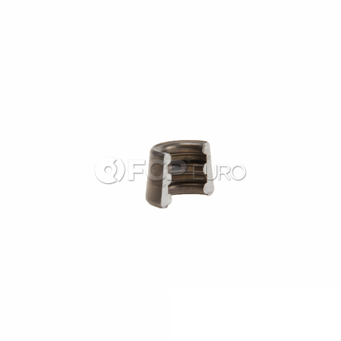 BMW Valve Collet (2002 318i 735i) - Genuine BMW 11341710975