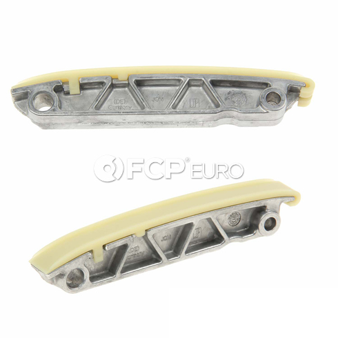 Audi VW Timing Chain Guide - Genuine VW Audi 057109469G