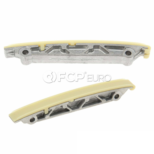 Audi VW Engine Timing Chain Guide Upper (Q7 Touareg) - Genuine VW Audi 057109469H
