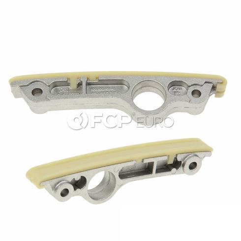 Audi VW Engine Timing Chain Guide Upper - Genuine VW Audi 079109469AL