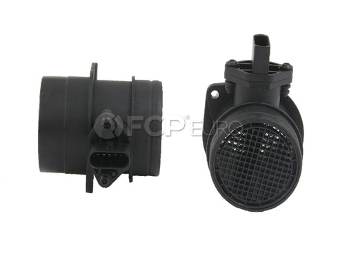 Audi Air Mass Sensor (RS6 TT Quattro) - Bosch 0280218065