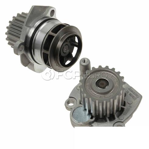 Audi VW Engine Water Pump (A3 Beetle Jetta) - Meyle HD 03L121011G