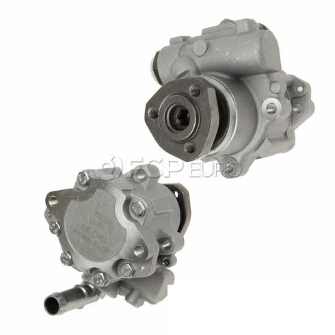 VW Power Steering Pump (Passat Cabrio) - Meyle 6K0422154