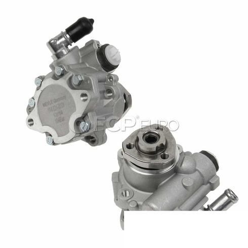 VW Power Steering Pump (EuroVan) - Meyle 028145157FX