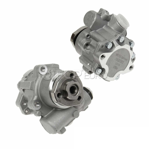 VW Power Steering Pump (EuroVan) - Meyle 044145157AX