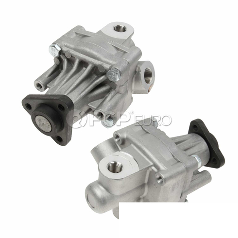 Audi VW Power Steering Pump (A4 A4 Quattro) - Meyle 8D0145156AX