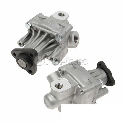 Audi VW Power Steering Pump (A4 A4 Quattro) - Meyle 8D0145156AX