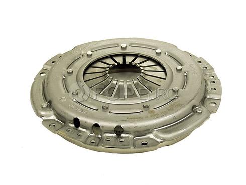Volvo Clutch Pressure Plate (244 245 740 760) - Sachs 1340549