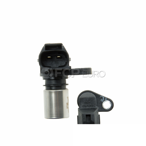 Volvo Crankshaft Position Sensor - OEM Supplier 31331765