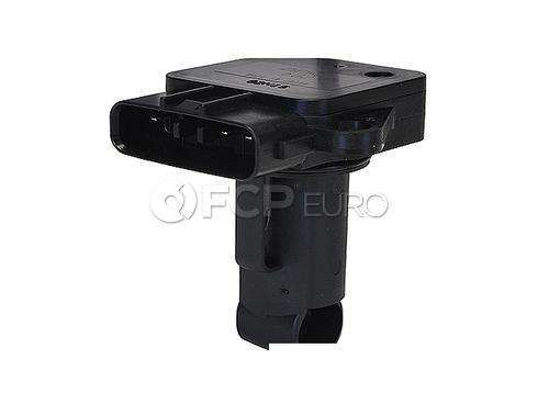 Volvo Mass Air Flow Sensor (S60 V70) - Hella 30713512