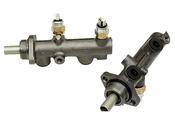 VW Brake Master Cylinder - FTE 251611021C