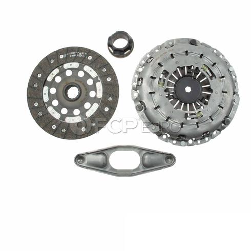 BMW Clutch Kit - Sachs 21217603249