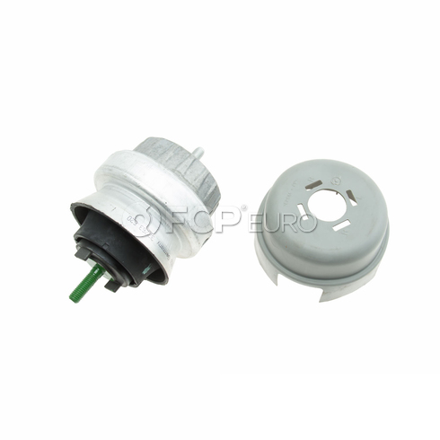 Audi Engine Mount (A6) - Febi 4F0199379BF