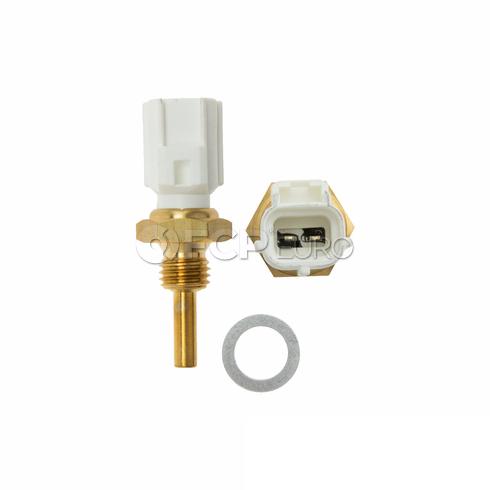 Volvo Engine Coolant Temperature Sensor (XC90 S80) - FAE 30646713