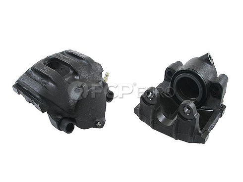 BMW Disc Brake Caliper Front Left (E36 Z3 M3) - ATE 34112227515