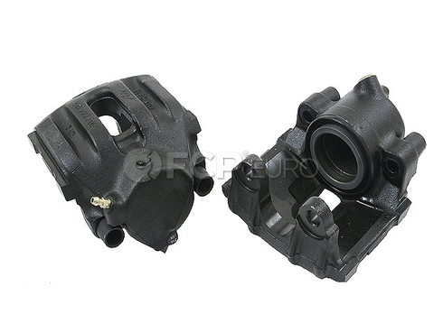 BMW Disc Brake Caliper Front Right (E36 Z3 M3) - ATE 34112227516