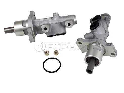 BMW Brake Master Cylinder - ATE 34311161938