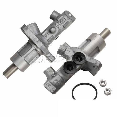 BMW Brake Master Cylinder (128i) - ATE 34336785662