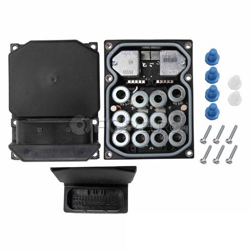 BMW ABS Repair Kit - Genuine BMW 34522285046