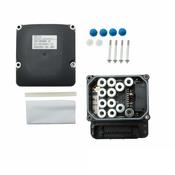BMW ABS Control Module - Genuine BMW 34526852812