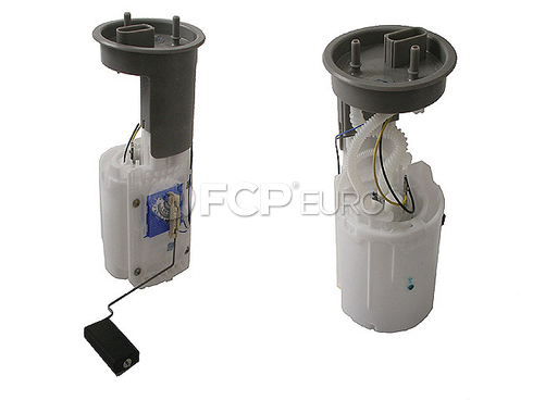 VW Electric Fuel Pump (Passat) - VDO 3B0919050B