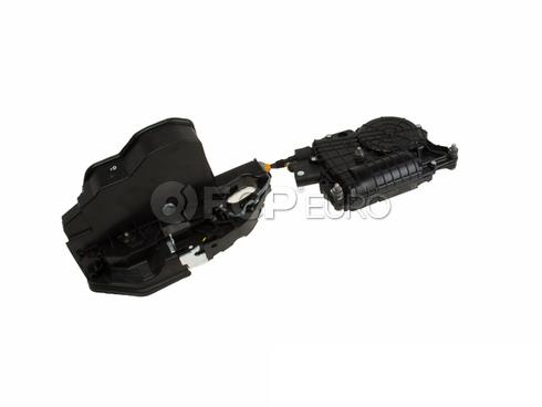 BMW Door Lock Actuator Motor - Genuine BMW 51227315024