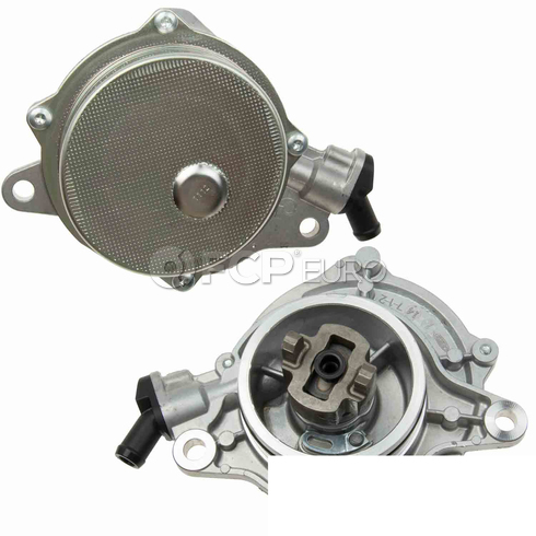 BMW Vacuum Pump (335d X5) - Pierburg 11667791232