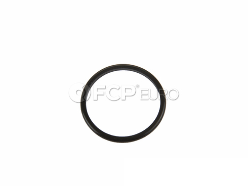 Volvo Oil Sump O-Ring - Genuine Volvo 8642560