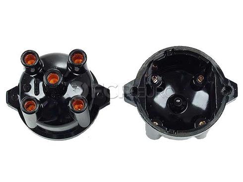 VW Distributor Cap - Bosch 9231081413