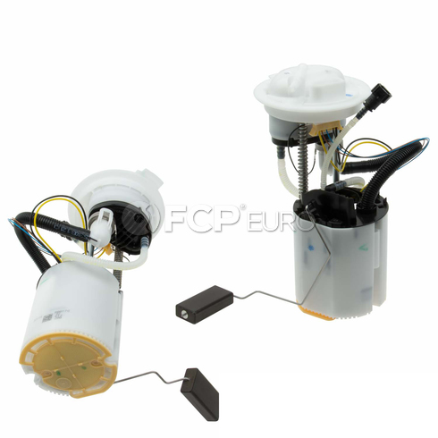 VW Electric Fuel Pump (CC Passat) - VDO 3AA919051E